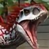 IndominusRex's avatar