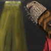 IndominusRow's avatar