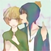 IndominusXz's avatar
