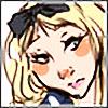 indomitabIe's avatar