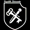 Indonazia's avatar