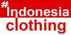 INDONESIA-clothing's avatar
