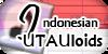 Indonesian-UTAUloids's avatar