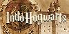 IndonesianHogwarts