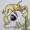 indoraptorbases's avatar