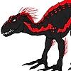indorbeast's avatar