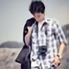 IndraAdryan's avatar