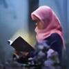 indraarrohmah's avatar