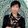 IndraMaster's avatar