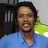 indranata's avatar