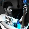 IndraNeil's avatar