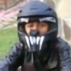 indrasuprafighter's avatar
