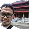 indrawhn's avatar
