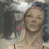 Indrawnmind's avatar