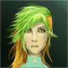 indreamin's avatar