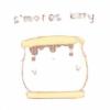 IndrieCat's avatar