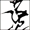 INDRIKoff's avatar