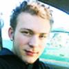 Indriks's avatar