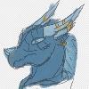 Indrisine's avatar