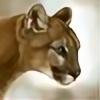 Indu-Art's avatar