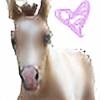 Indubious's avatar