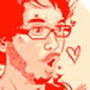 Indudu's avatar