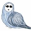 indulcet's avatar