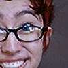 indulging-inaccuracy's avatar