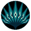 InduSfera's avatar