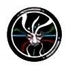 indusmind's avatar