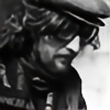 InDustReal47's avatar