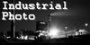 Industrial-Photo's avatar