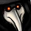 IndustrialColour's avatar