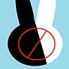 IndustrialElegance's avatar