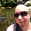 IndustrialFreak94's avatar