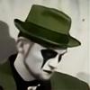 Industrialis's avatar
