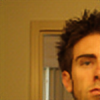 IndustrializeMe's avatar