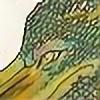 IndustrialKitten's avatar