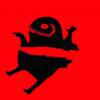 IndustrialPanic's avatar