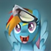 IndustrialTale's avatar