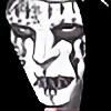 industrielluberalle's avatar