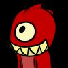 indutae's avatar