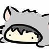 induviate's avatar