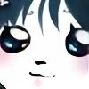 Indy-Derpi's avatar