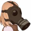 indy-riquez's avatar