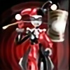 indy6270's avatar