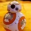 indy64's avatar