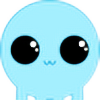 IndyDigital's avatar