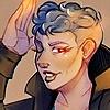 IndyDraws's avatar