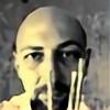 indyjr's avatar